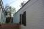 39 Poinsett Street, Charleston, SC 29403