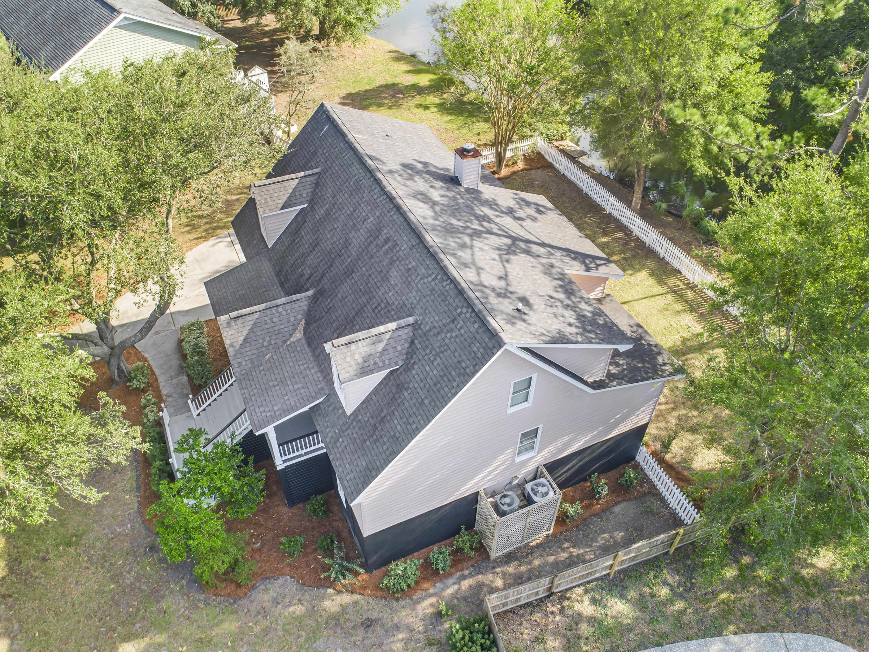 Oakhaven Plantation Homes For Sale - 1505 Oaklanding, Mount Pleasant, SC - 68