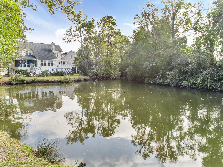 Oakhaven Plantation Homes For Sale - 1505 Oaklanding, Mount Pleasant, SC - 58