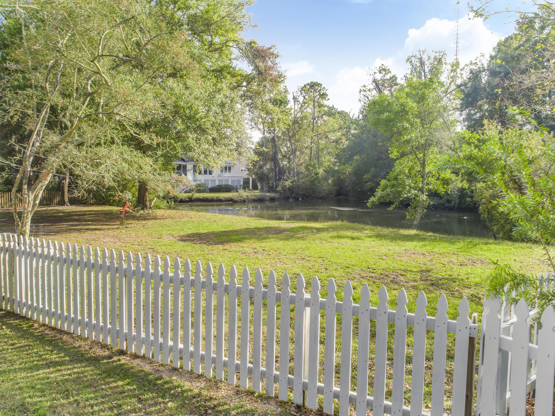 Oakhaven Plantation Homes For Sale - 1505 Oaklanding, Mount Pleasant, SC - 56
