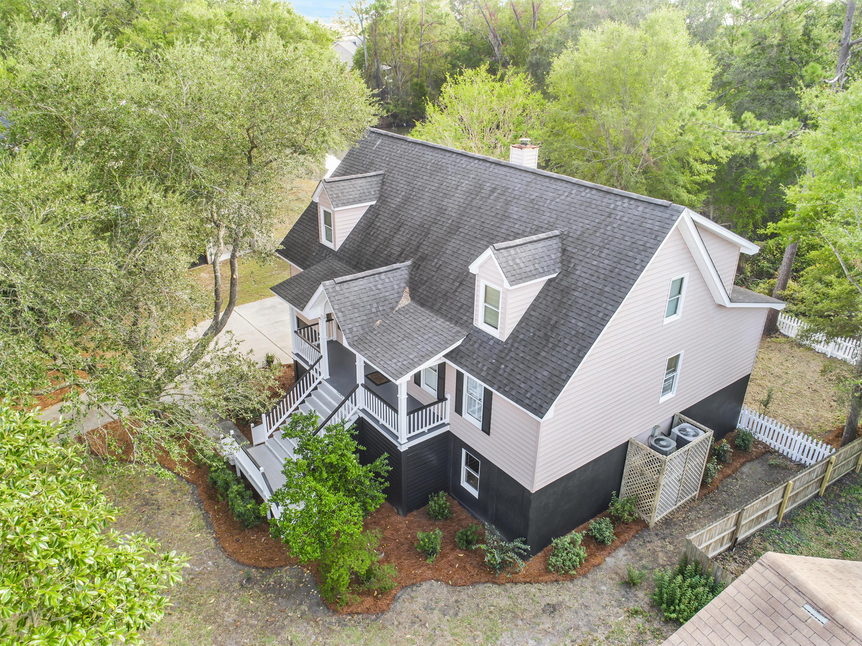 Oakhaven Plantation Homes For Sale - 1505 Oaklanding, Mount Pleasant, SC - 70