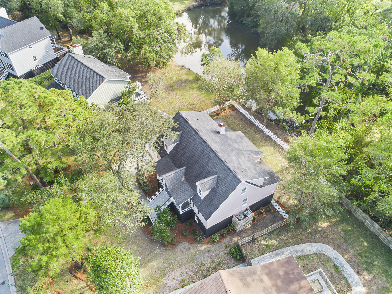 Oakhaven Plantation Homes For Sale - 1505 Oaklanding, Mount Pleasant, SC - 71