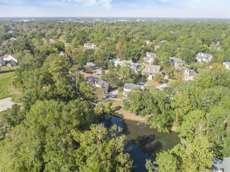 Oakhaven Plantation Homes For Sale - 1505 Oaklanding, Mount Pleasant, SC - 74
