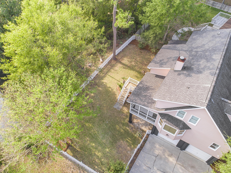 Oakhaven Plantation Homes For Sale - 1505 Oaklanding, Mount Pleasant, SC - 72