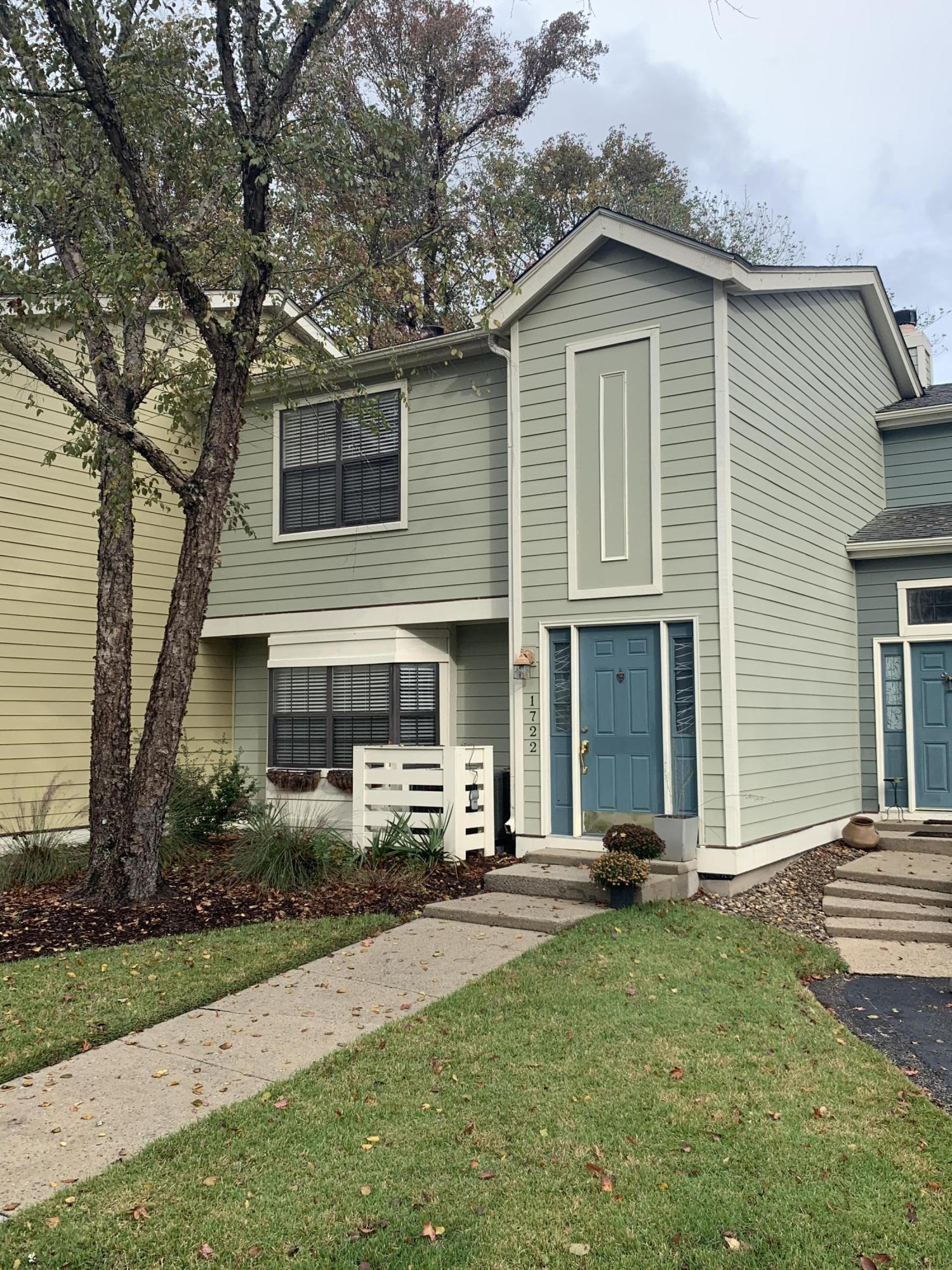 1722 Villa Maison Mount Pleasant, SC 29464