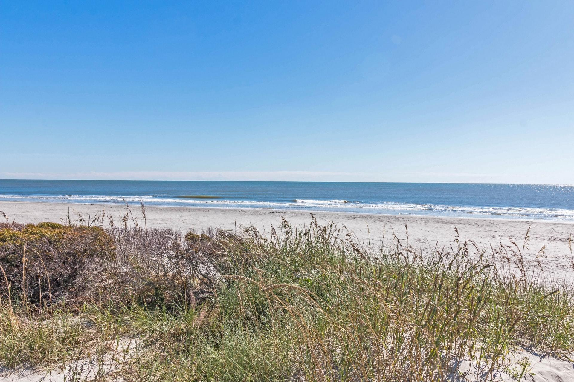 Beach Club Villas Homes For Sale - 51 Beach Club Villas, Isle of Palms, SC - 26