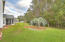 815 Beverly Drive, Summerville, SC 29485