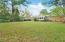 104 Heber Road, Summerville, SC 29485