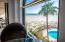 9002 Palmetto Drive, Isle of Palms, SC 29451