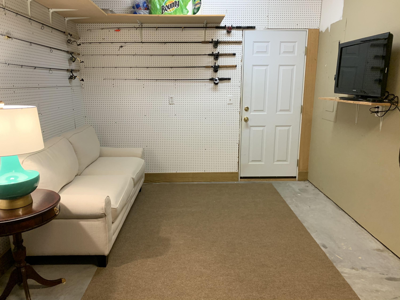 Charleston National Homes For Sale - 1251 Brasie, Mount Pleasant, SC - 11