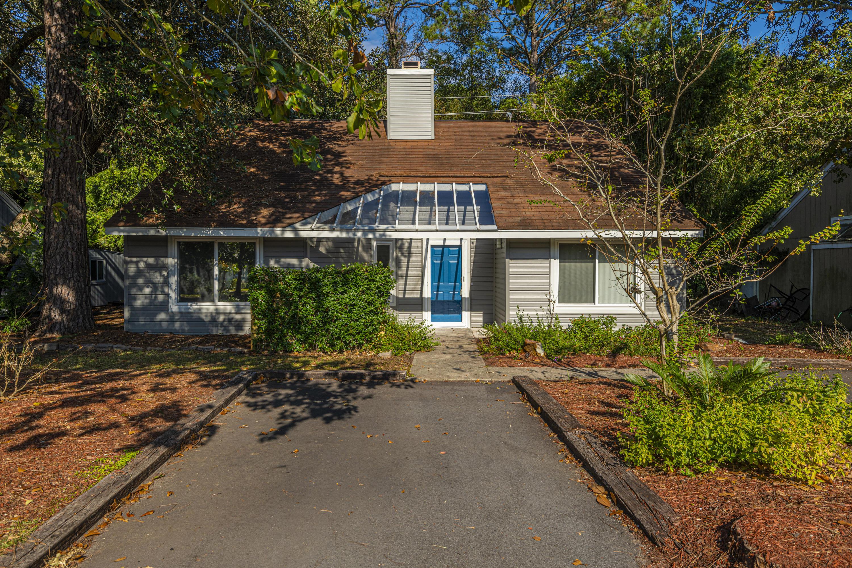 Snee Farm Homes For Sale - 1119 Sea Oats Court, Mount Pleasant, SC - 27