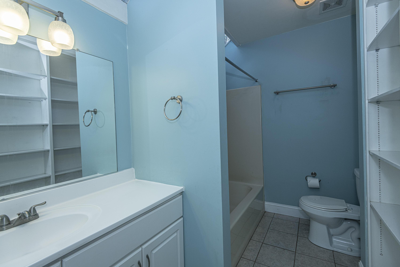 Snee Farm Homes For Sale - 1119 Sea Oats Court, Mount Pleasant, SC - 3