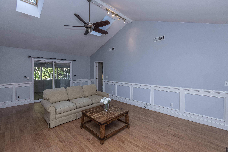 Snee Farm Homes For Sale - 1119 Sea Oats Court, Mount Pleasant, SC - 24