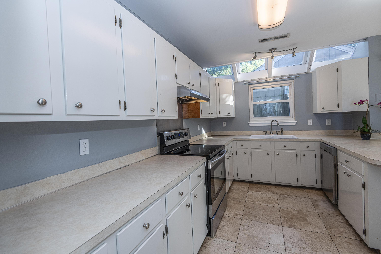 Snee Farm Homes For Sale - 1119 Sea Oats Court, Mount Pleasant, SC - 21