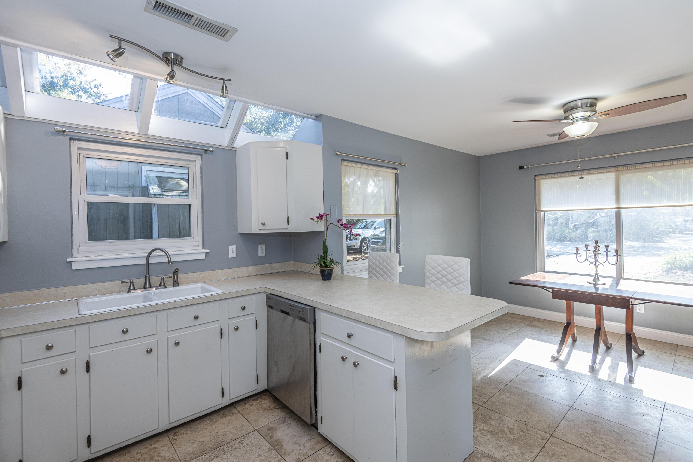 Snee Farm Homes For Sale - 1119 Sea Oats Court, Mount Pleasant, SC - 20