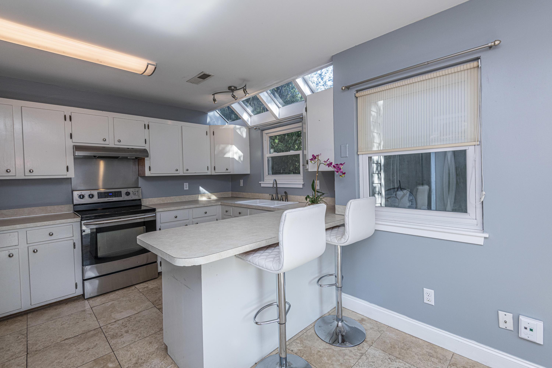 Snee Farm Homes For Sale - 1119 Sea Oats Court, Mount Pleasant, SC - 8