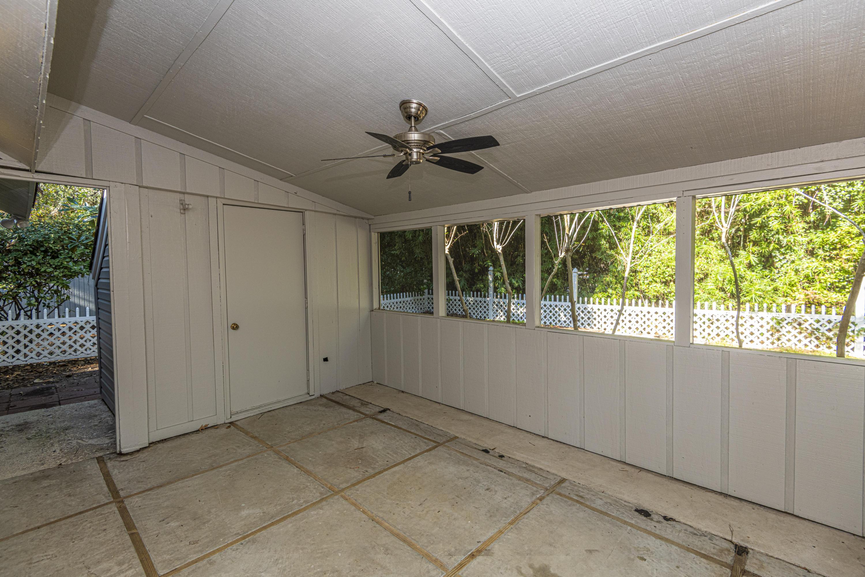 Snee Farm Homes For Sale - 1119 Sea Oats Court, Mount Pleasant, SC - 4