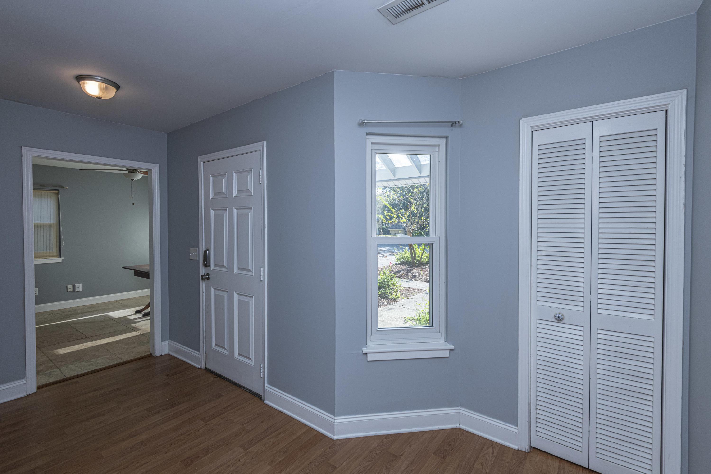 Snee Farm Homes For Sale - 1119 Sea Oats Court, Mount Pleasant, SC - 18