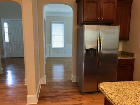 2400 Bending Oak Loop Mount Pleasant, SC 29466