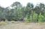 6212 Ranch Road, Wadmalaw Island, SC 29487
