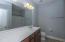Upstairs Hall Bath-View 1