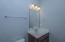 Fourth Bedroom Bath (3rd Bath)-View 1