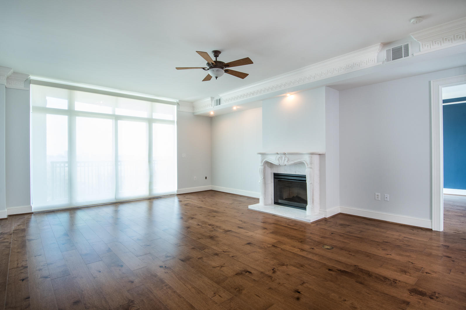 Renaissance On Chas Harbor Homes For Sale - 144 Plaza, Mount Pleasant, SC - 4