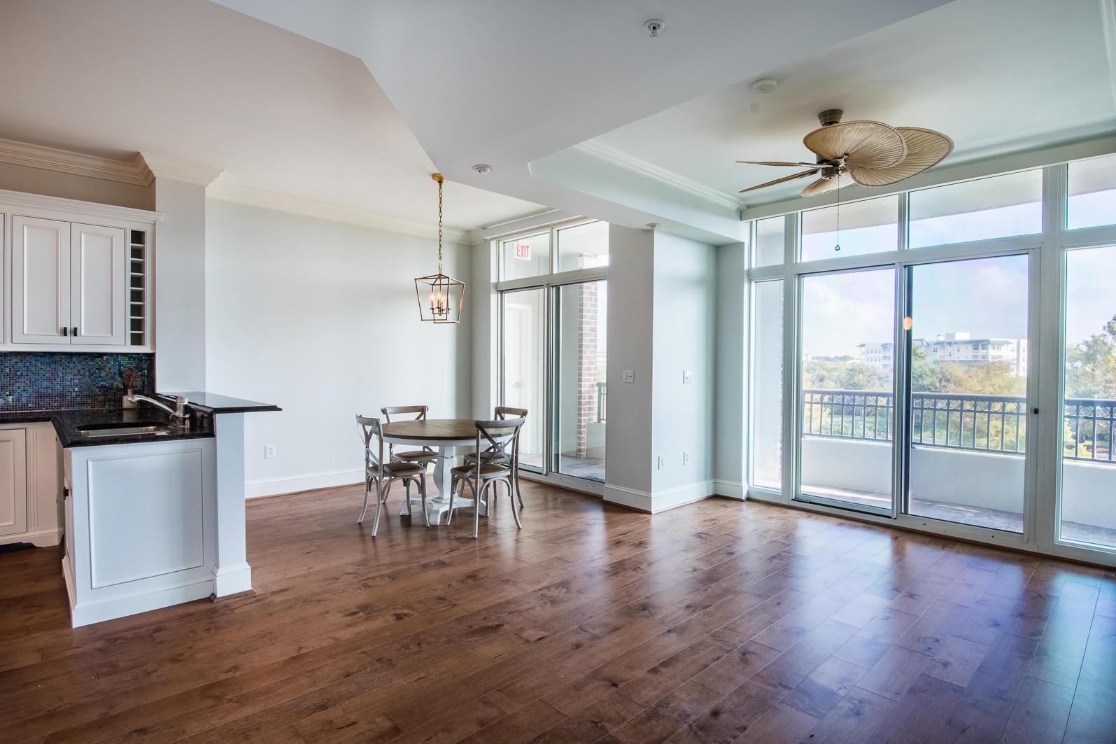 Renaissance On Chas Harbor Homes For Sale - 144 Plaza, Mount Pleasant, SC - 28