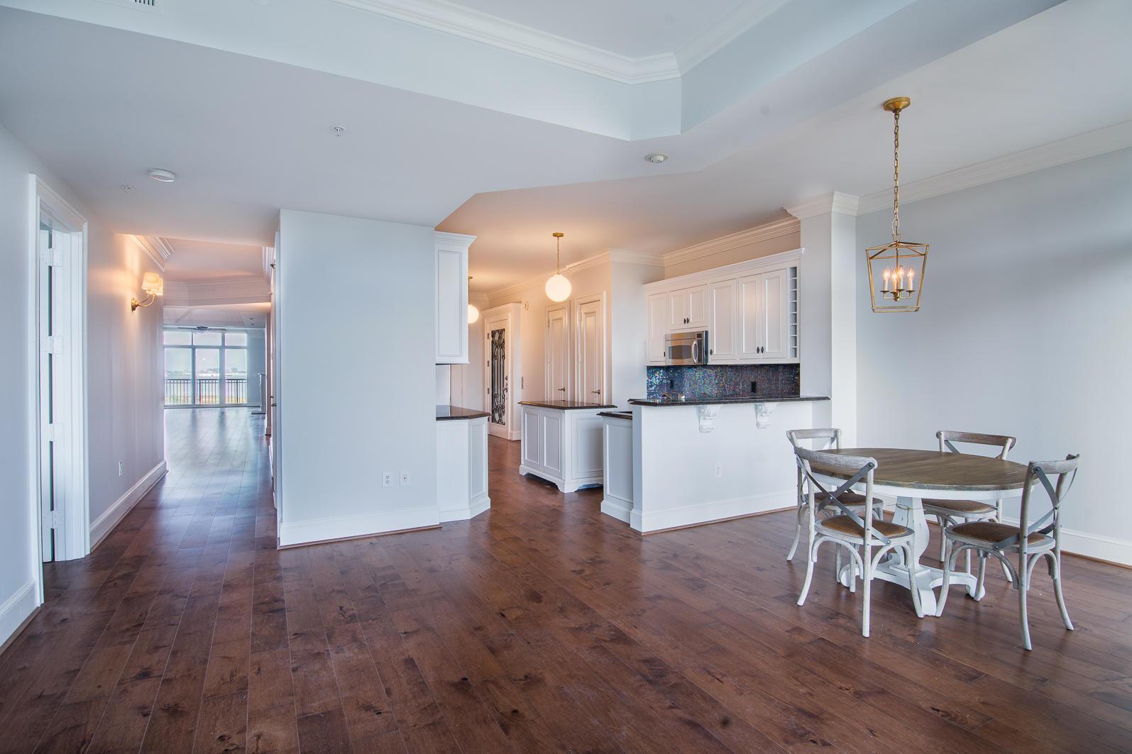 Renaissance On Chas Harbor Homes For Sale - 144 Plaza, Mount Pleasant, SC - 29