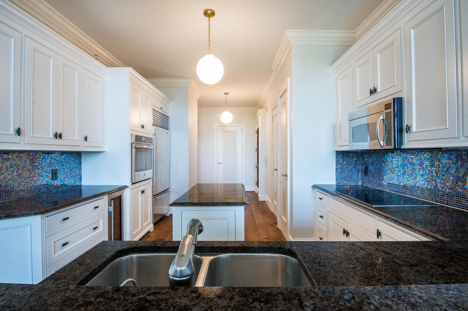 Renaissance On Chas Harbor Homes For Sale - 144 Plaza, Mount Pleasant, SC - 27