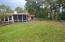 201 Turtle Cove Road, Summerville, SC 29485
