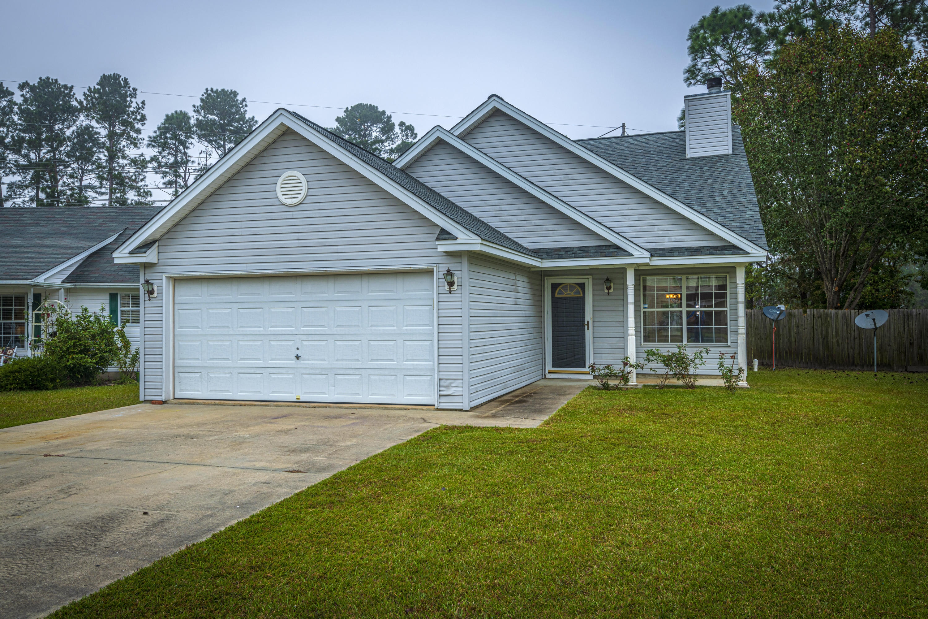 283 Hastings Drive Goose Creek, SC 29445