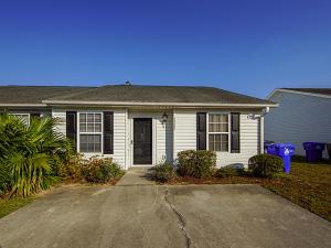 1322 Pinnacle Lane, Charleston, SC 29412