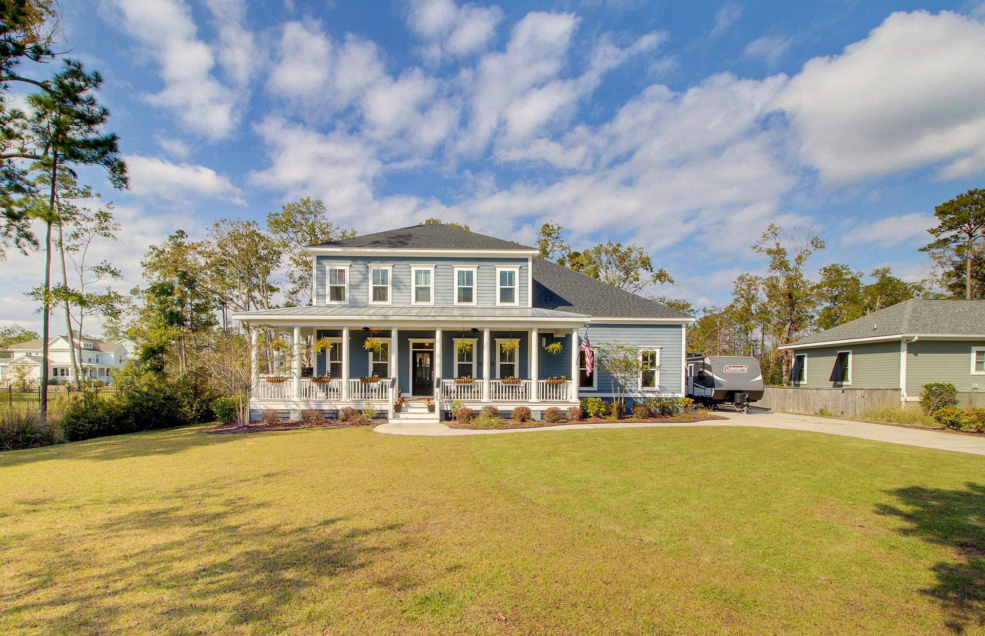266 Commonwealth Road Mount Pleasant, Sc 29466