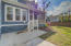 266 Commonwealth Road, Mount Pleasant, SC 29466