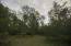 0 Meadow Drive, Ridgeville, SC 29472