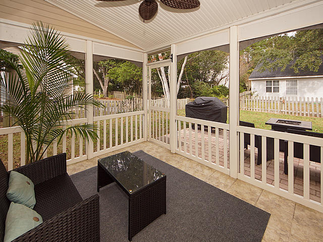 348 Rice Bay Drive Mount Pleasant, Sc 29464