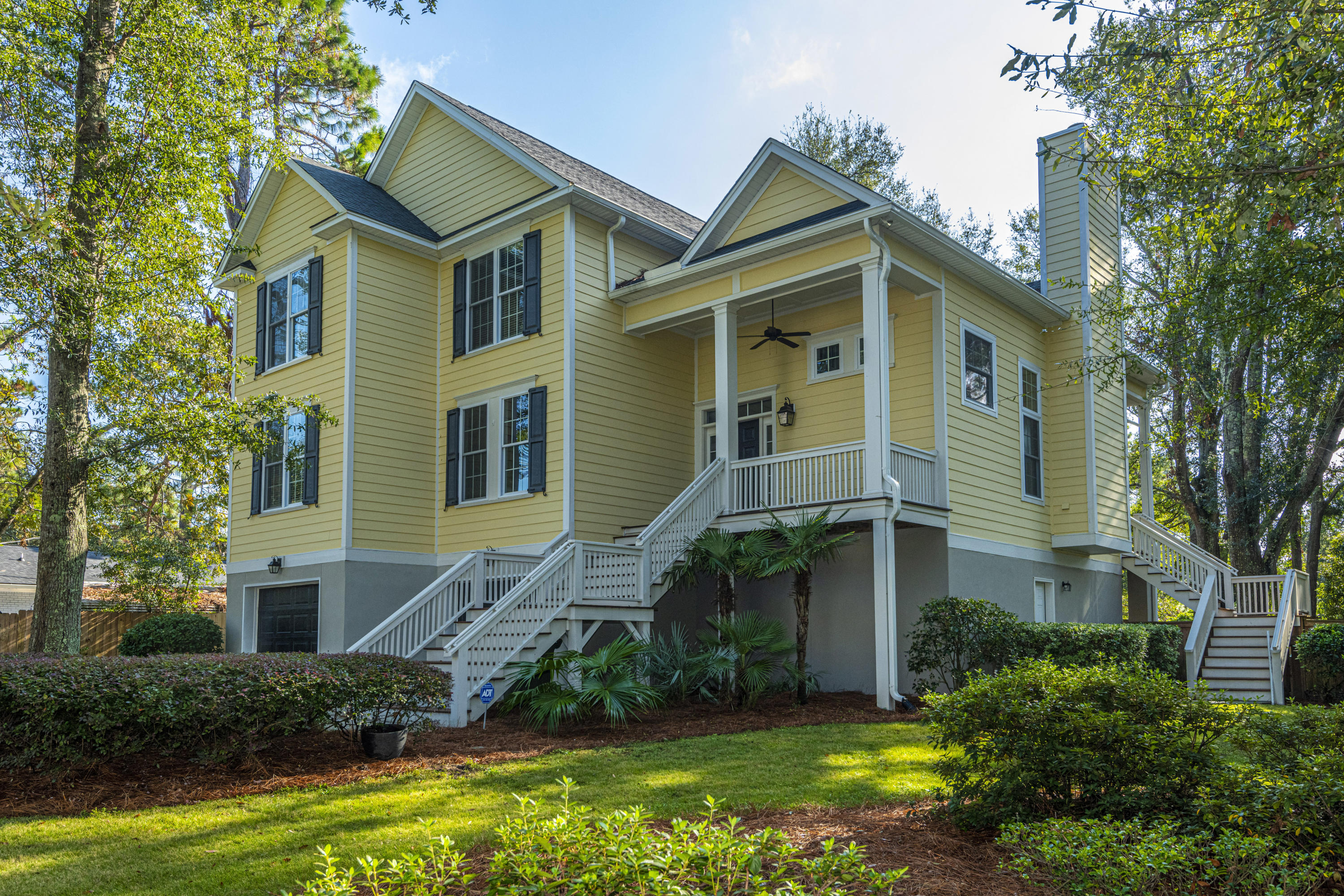 948 Misty Lake Drive Charleston, SC 29412