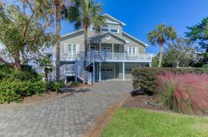 301 Palm Boulevard, Isle of Palms, SC 29451
