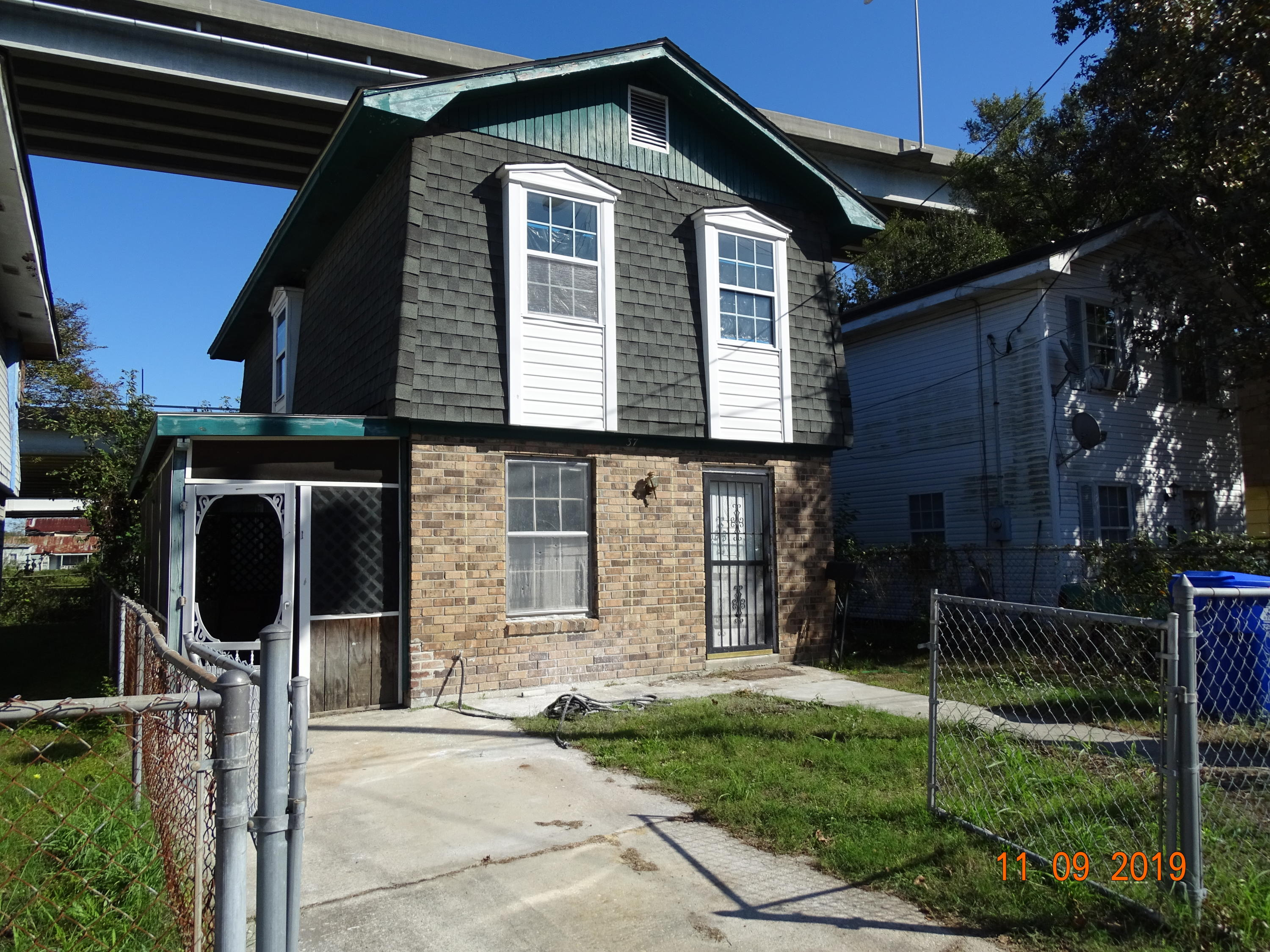 37 Athens Court Charleston, SC 29403