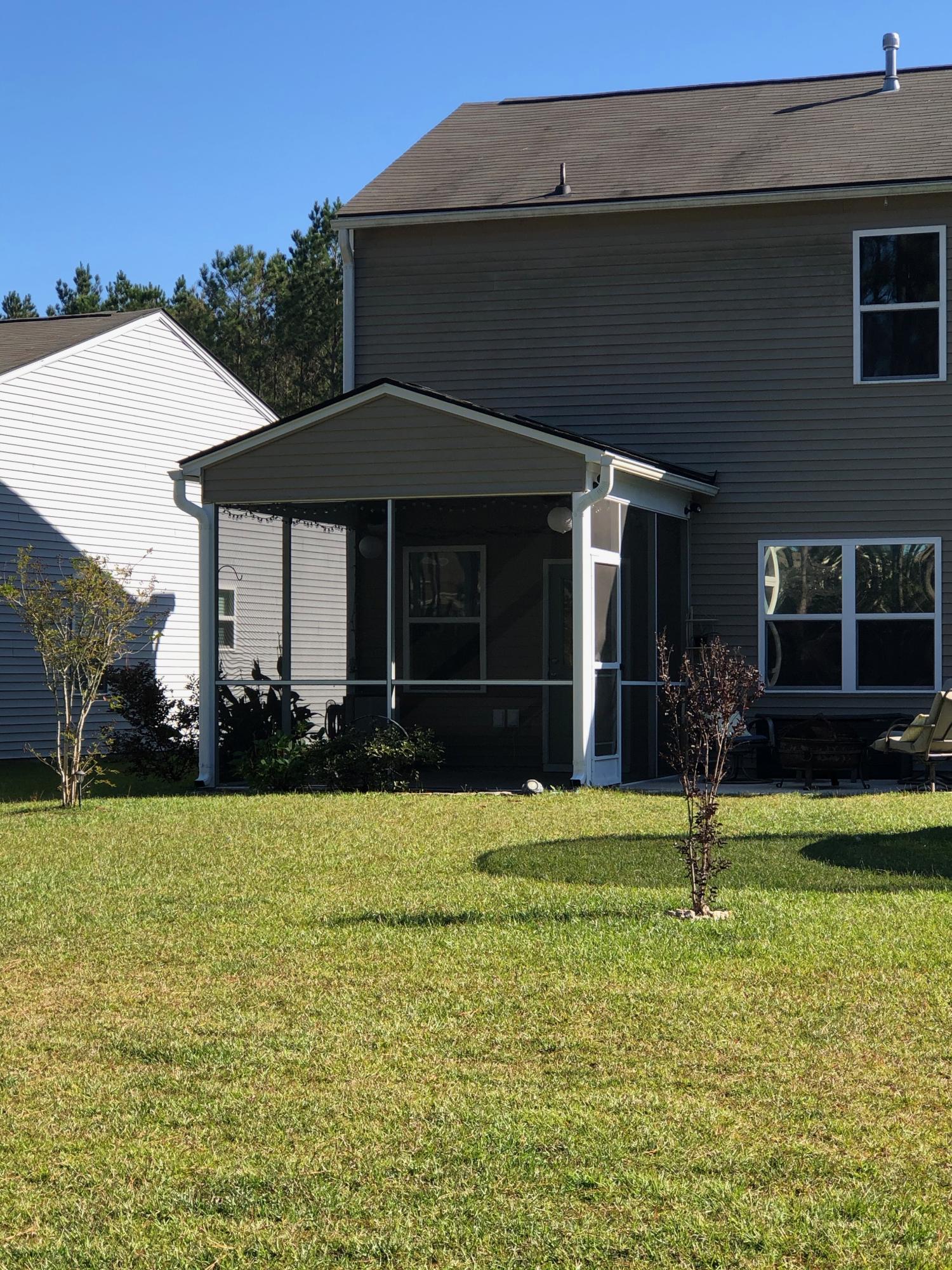 276 Decatur Drive Summerville, SC 29486