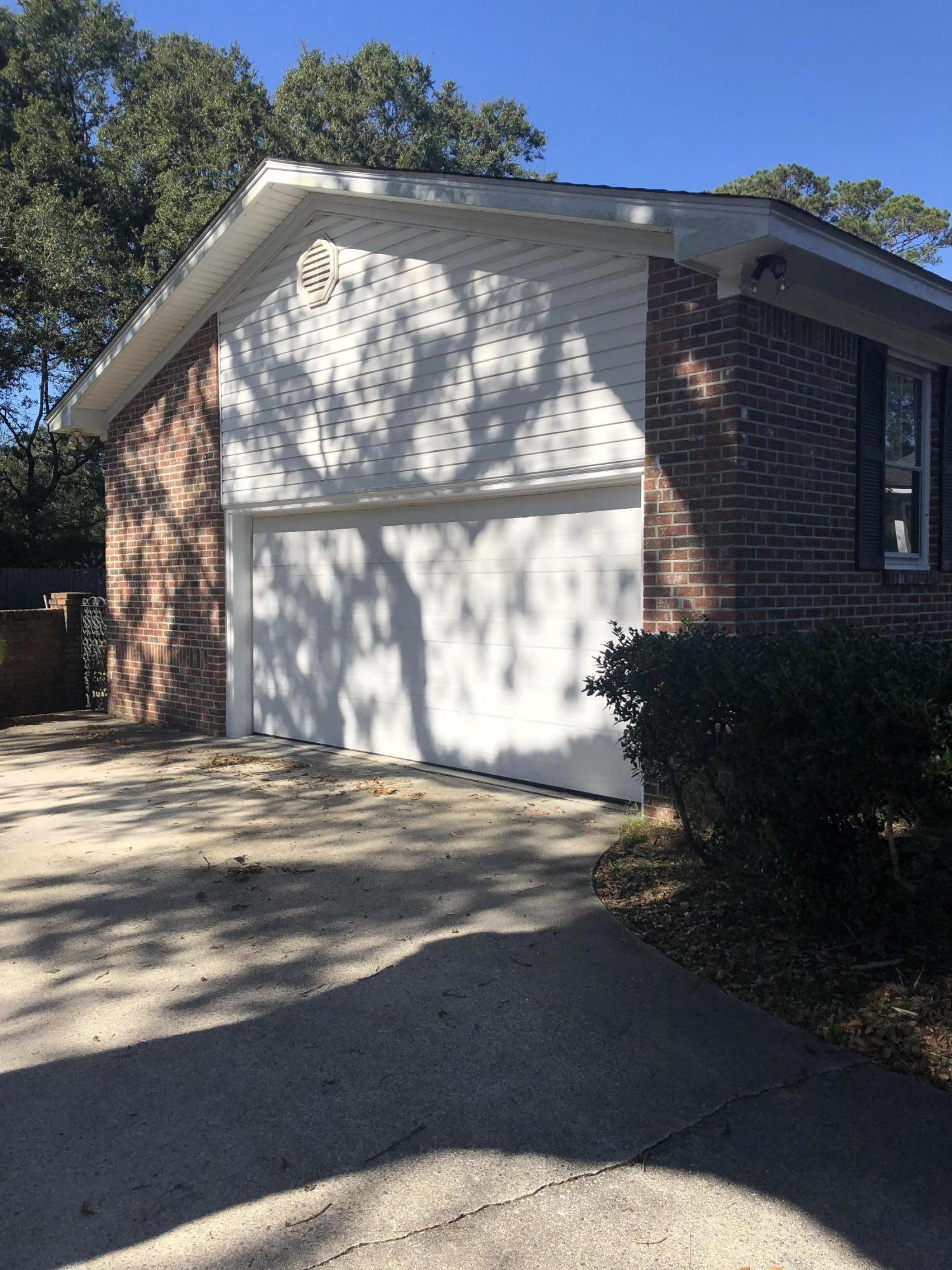 45 Wespanee Drive Charleston, Sc 29407