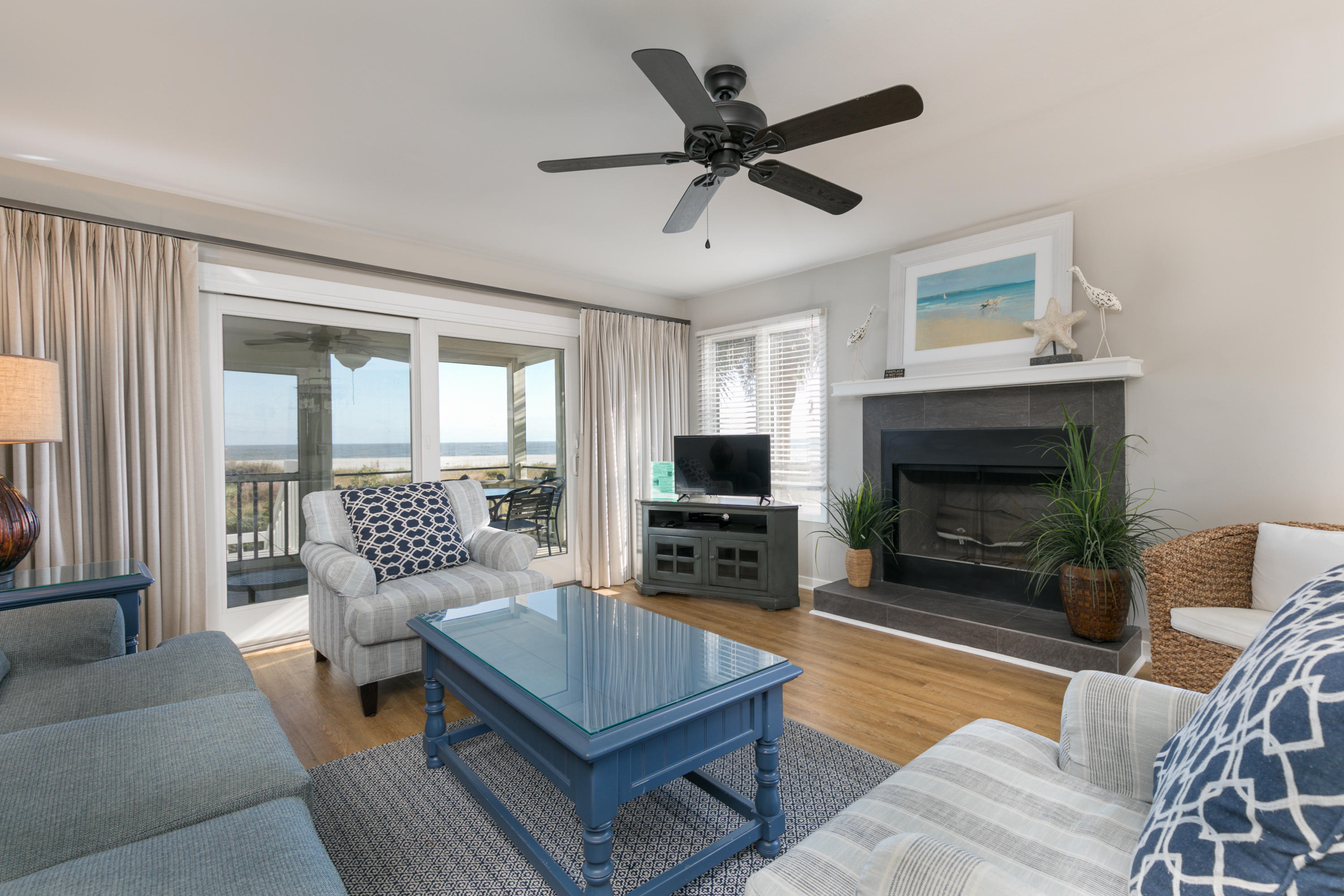 72 Beach Club Villas Isle Of Palms, SC 29451