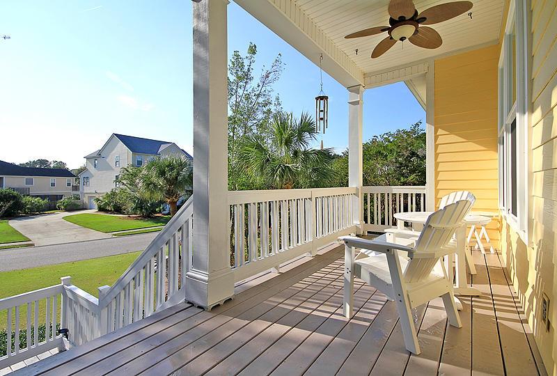 Charleston National Homes For Sale - 3551 Stockton, Mount Pleasant, SC - 39
