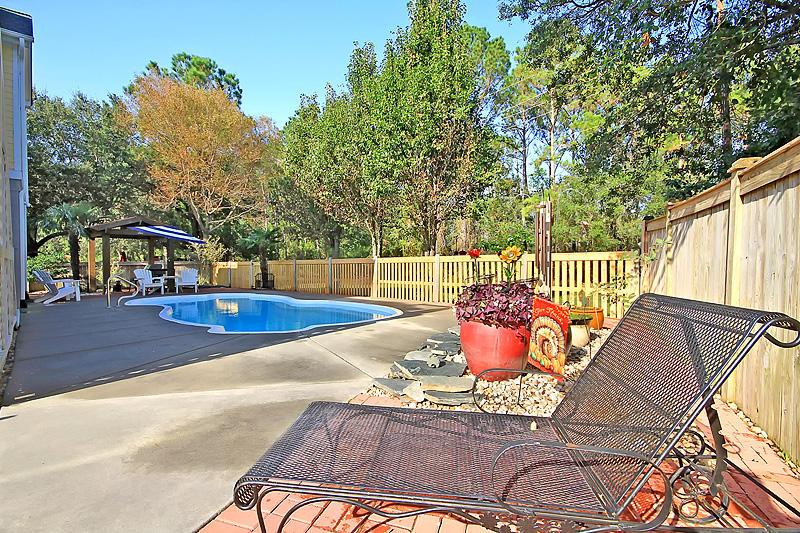Charleston National Homes For Sale - 3551 Stockton, Mount Pleasant, SC - 12