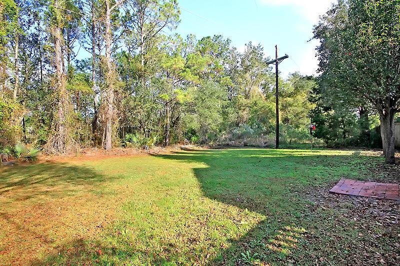 Charleston National Homes For Sale - 3551 Stockton, Mount Pleasant, SC - 49