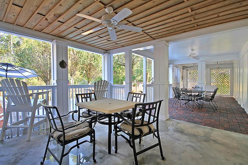 Charleston National Homes For Sale - 3551 Stockton, Mount Pleasant, SC - 53
