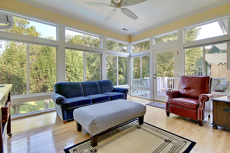Charleston National Homes For Sale - 3551 Stockton, Mount Pleasant, SC - 55