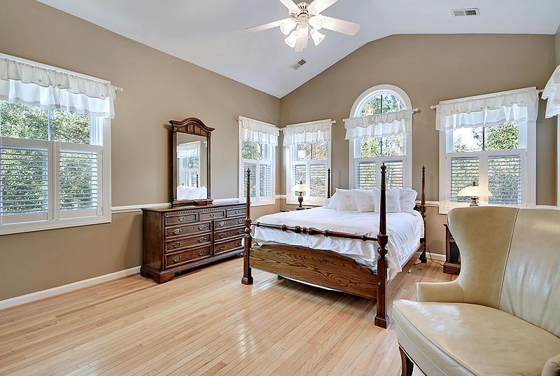 Charleston National Homes For Sale - 3551 Stockton, Mount Pleasant, SC - 4