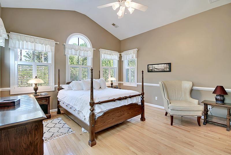Charleston National Homes For Sale - 3551 Stockton, Mount Pleasant, SC - 45
